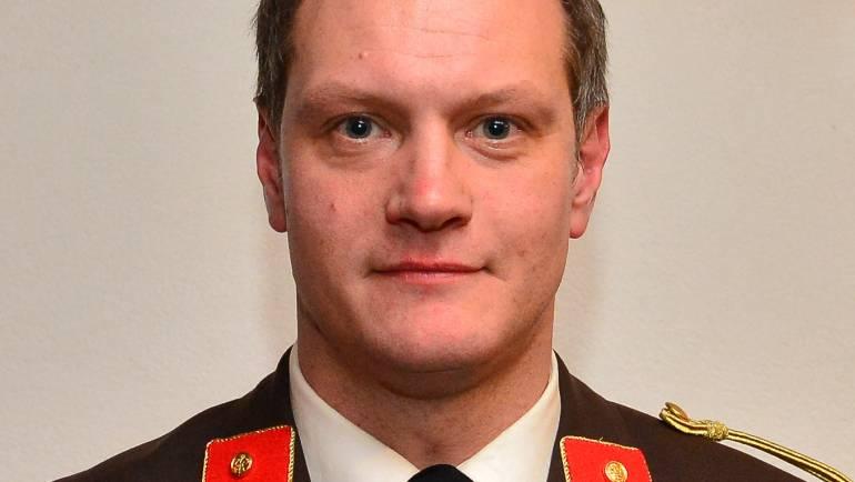 HBI Thomas Affenzeller