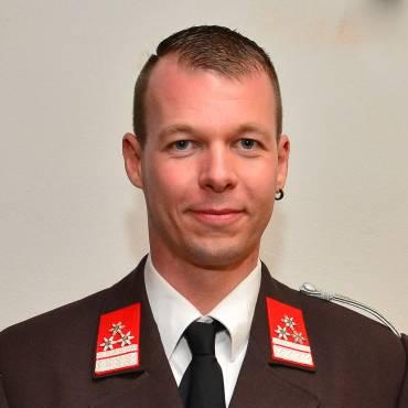 HBM Wolfgang Kastler